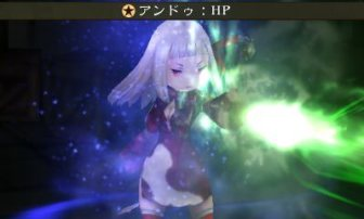 bravely-second_150213 (9)_R
