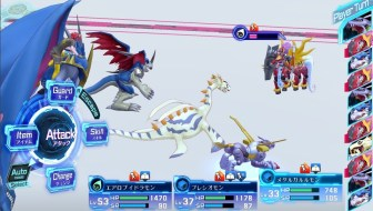 digimon-story-cs_150226 (16)