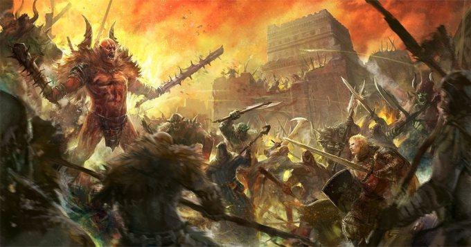 dragons-dogma-online_150205 (7)