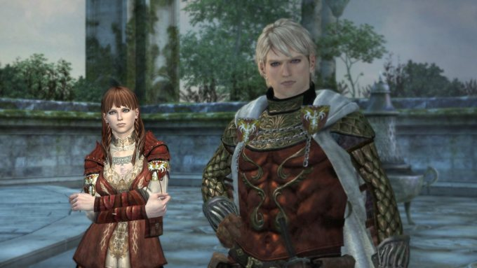 dragons-dogma-online_150212 (27)
