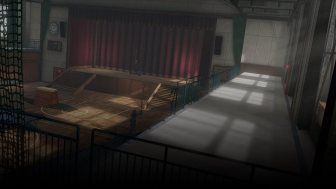 kagerou-stage_150206 (3)_R