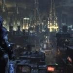 『バットマン アーカム・アサイラム/アーカム・シティ』をセットにしたPS4/XboxOne版が発売される見込みとIGNイタリアが報じる