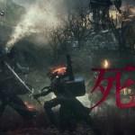 『ブラッドボーン』金子ノブアキさんが死闘に挑むテレビ番組の映像がネットで公開!