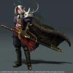 間もなく配信!『ドラクエヒーローズ』魔剣士ピサロを仲間にできる第2弾DLCの詳細が公開