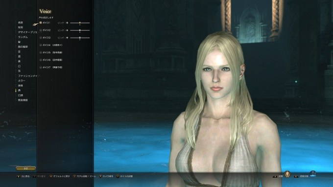dragons-dogma-online_150326 (5)