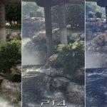 PC版の圧倒的な画質に驚愕!『グランド・セフト・オートV』PS3/PS4/PC版のグラフィック比較!
