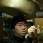 罠にはめる快感を実写でアピール!『影牢~もう1人のプリンセス~』最新PVが公開!