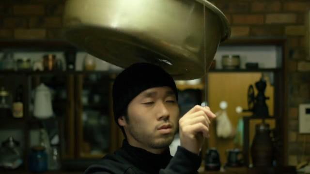 kagerou_150319