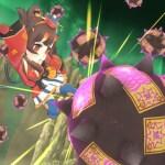 PS Vita『ルミナスアーク インフィニティ』やPS4/Vita『ぎゃる☆がん だぶるぴーす』などのクロスレビュースコアが判明