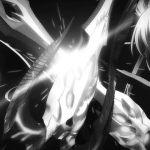 PSハード版『カオスチャイルド』オープニングムービー公開!