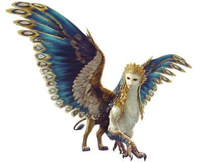 dragons-dogma-online_150409 (19)