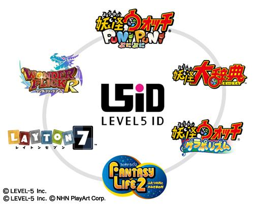 level5id_150407