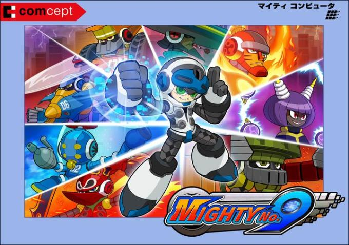 mighty-no9_150420