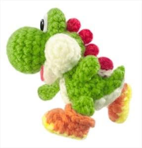 yosshi-wooly-world_150403 (24)