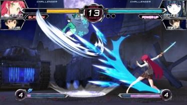 dengeki-bunko-fighting-climax_150526 (1)