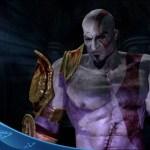 『God of War III Remastered』ハデス戦を収めた10分弱のプレイ動画が公開