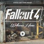 PS4/XB1/PC『Fallout 4』日本語字幕オフィシャルトレーラー公開![更新:ボックスアート追加]