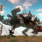 PS4オープンワールドアクションRPG『Horizon Zero Dawn』日本発売が正式発表!E3トレーラー日本語吹き替え版が公開!