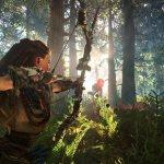 ゲリラゲームズによる話題の新作オープンワールド・アクションRPG『Horizon Zero Dawn』は「ウエスタンなモンスターハンターを作る」ことがコンセプト!プレゼンレポートから様々な詳細が明らかに