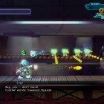 『Mighty No.9』E3出展バージョンの20分を超えるプレイ動画が公開 ─ 稲船敬二氏のコメント入り
