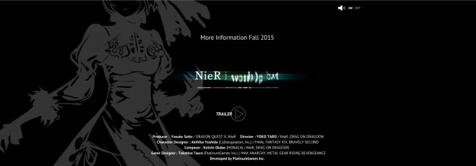 nier-new-project_150617