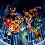 『ロックマン』1作目から6作目までを収録した『Mega Man Legacy Collection』が発表!各種資料もデジタル収録