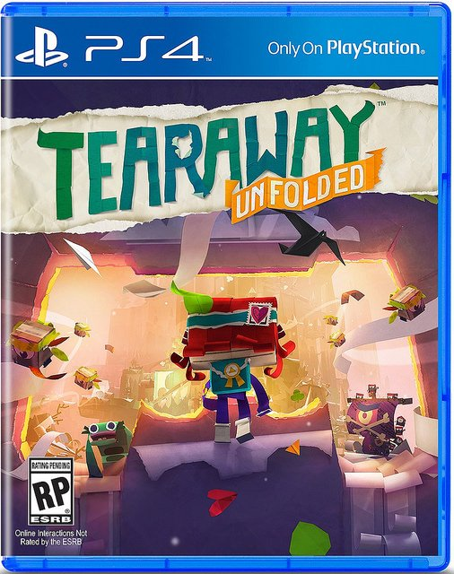 tearaway-unfolded_156013