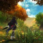 『テイルズ オブ  ベルセリア』公式サイトがリニューアルオープン!新たなスクリーンショットも公開に