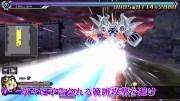 『魔壊神トリリオン』ゲームの基本的な流れを紹介するPV「打倒トリリオン!初級編」公開