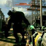 『Fallout 4』日本語版は吹き替えありで今冬発売!Pip-Boyレプリカが付属するコレクターズ版も用意!
