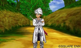 dq8_150728 (3)_R