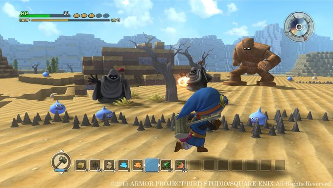 dragon-quest-builders_150723 (1)