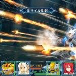 『メイQノ地下ニ死ス』戦闘シーンをとらえた新たなスクリーンショットが公開!