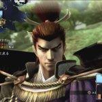 『戦国BASARA4 皇』新プレイアブルキャラ足利義輝のプレイ動画