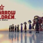 『The Tomorrow Childeren』BitSummit 2015 体験レポートよりゲーム詳細&スクリーンショット