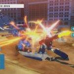 プラチナゲームズ新作アクション『Transformers: Devastation』Comcic-Con 2015 よりゲームプレイデモムービー