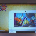 『ドラゴンクエストモンスターズジョーカー3』スクリーンショットが公開!全てのモンスターに乗れることが判明