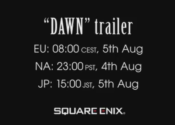 ff15-new-trailer-dawn_150804