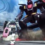 PS4/PS3『ガンダムバトルオペレーションNEXT』プロモーションムービー公開!特典付き事前登録もスタート