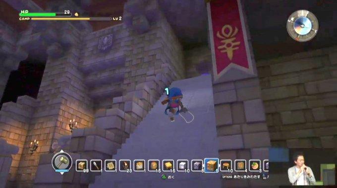 dragon-quest-builders-castle_150920 (12)