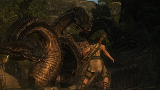 dragons-dogma_150909 (1)_R