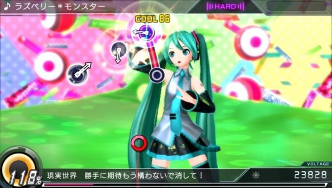 hatsune-miku-project-diva-x_150903 (2)_R