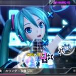 """[更新:スクショやモジュールデザイン追加]『初音ミク -Project DIVA- X』RPG風の新モード「ライブクエストモード」搭載!""""モジュール""""の入手はランダムドロップ方式に"""