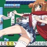 『咲-Saki-全国編』各キャラの能力を対局シーンと共に解説するゲームプレイムービーが公開!
