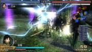 『真・三國無双 Online Z』PS Vita版が11月に配信決定!