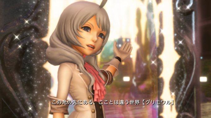 world-of-final-fantasy_150925 (1)
