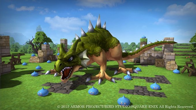 dragon-quest-builders-tokuten_151020 (8)