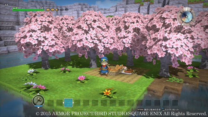 dragon-quest-builders-tokuten_151020 (9)