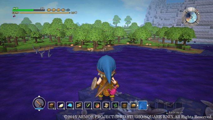 dragon-quest-builders_151020 (2)