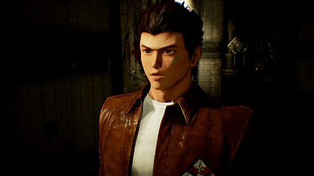 shenmue3_151030 (4)